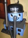 Henry_3
