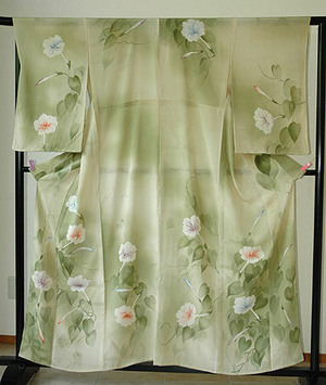 Kimono200974b