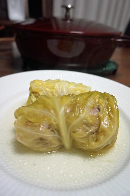 Kyabe2