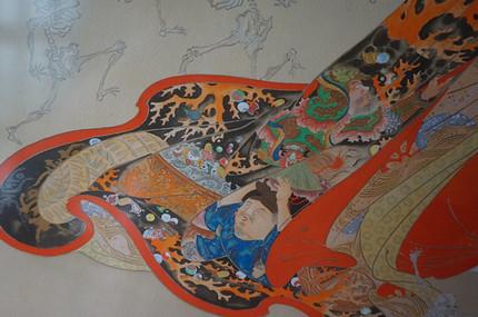 Jigokutayu2